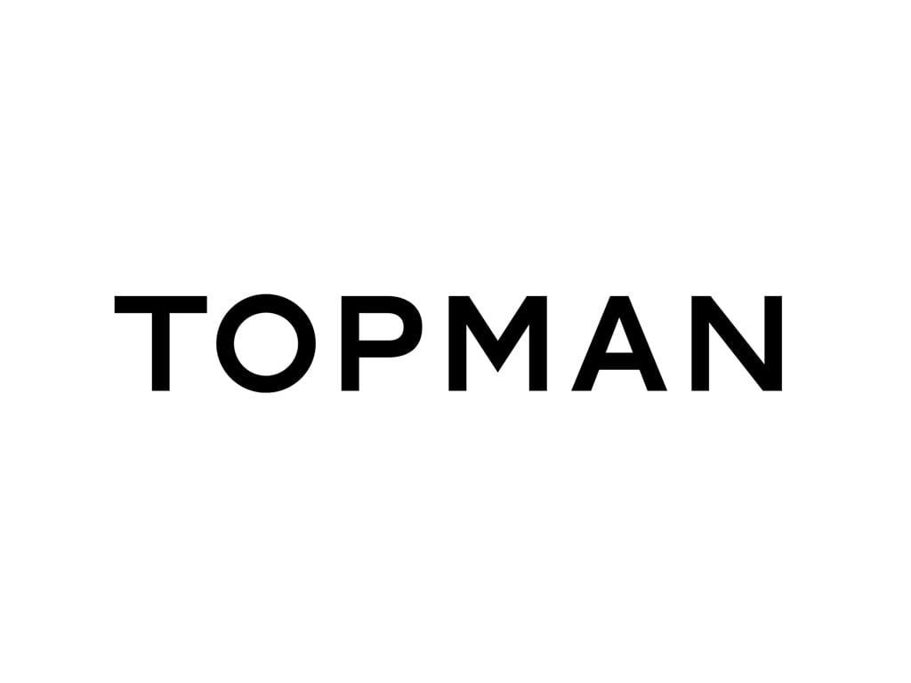 Topman 折扣碼/介紹/運費/教學文discount promo code (2019/02/21更新)
