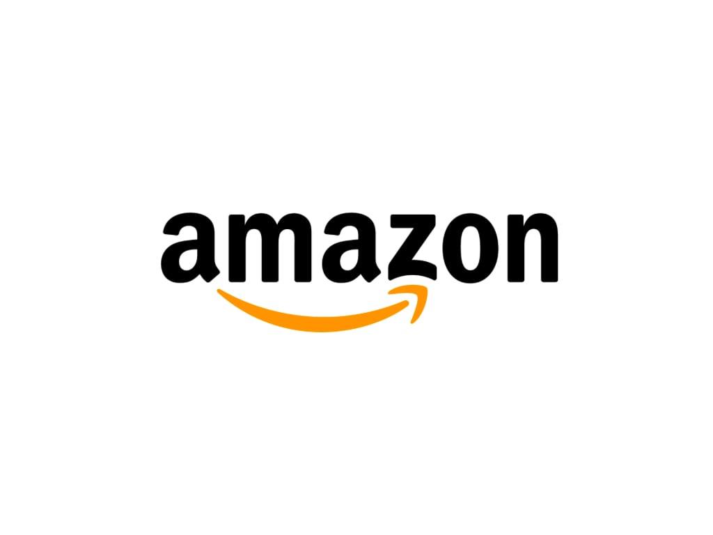 美國AMAZON 折扣碼/介紹/運費/教學文discount promo code (2019/01/17更新)