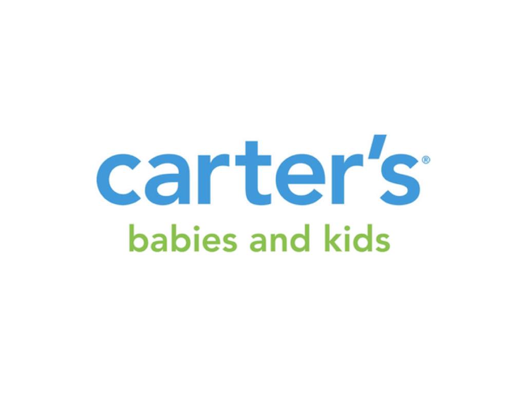 Carter's 折扣碼/介紹/運費/教學文discount promo code (2020/12/18更新)