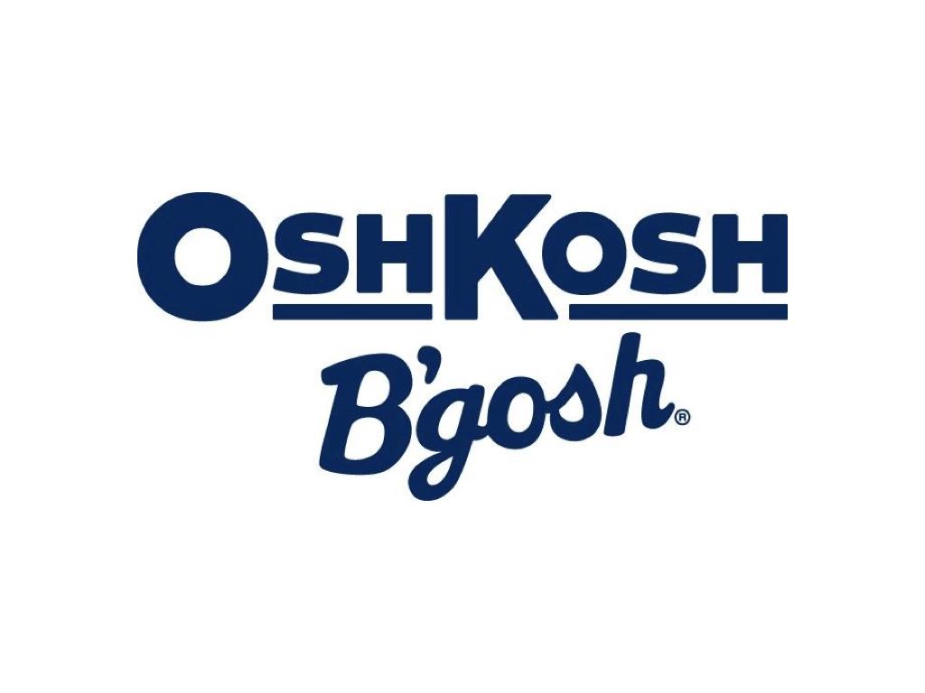 Oshkosh B'Gosh 折扣碼/介紹/運費/教學文discount promo code (2020/12/18更新)