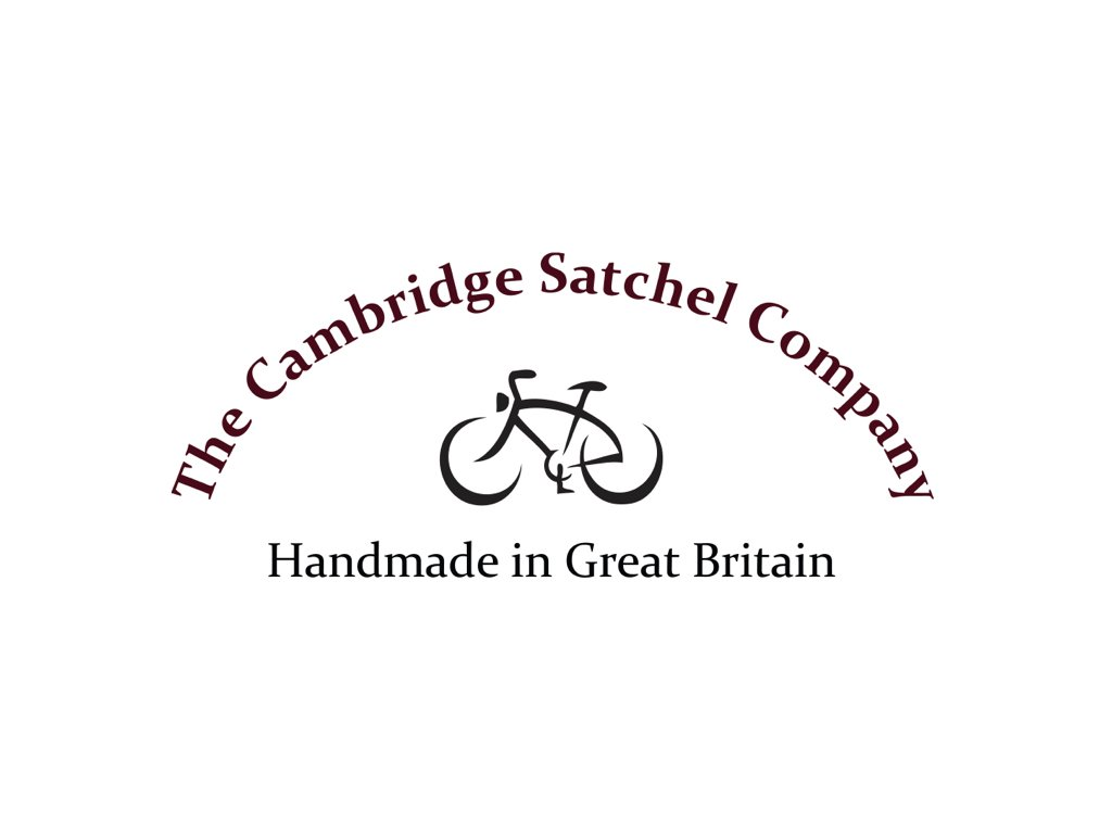 The Cambridge Satchel Company 折扣碼/介紹/運費/教學文discount promo code (2019/03/27更新)