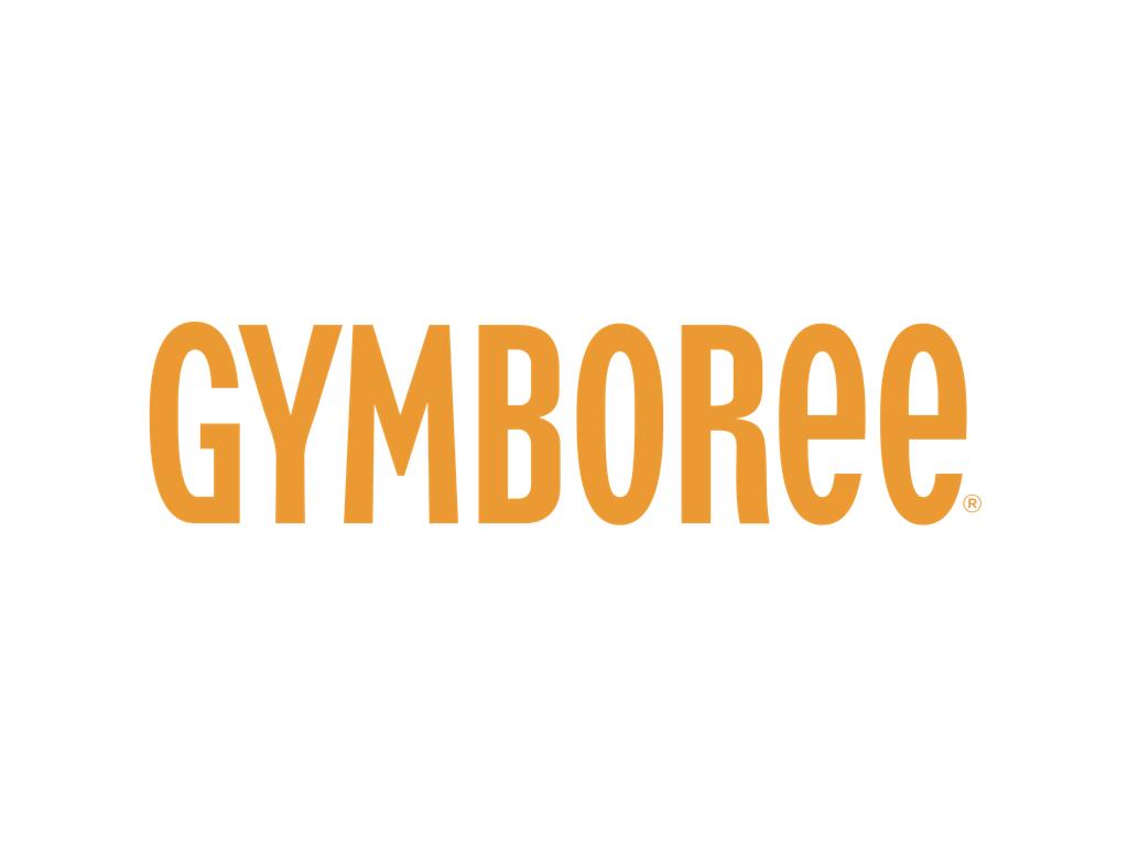 Gymboree 折扣碼/介紹/運費/教學文discount promo code (2018/02/14更新)