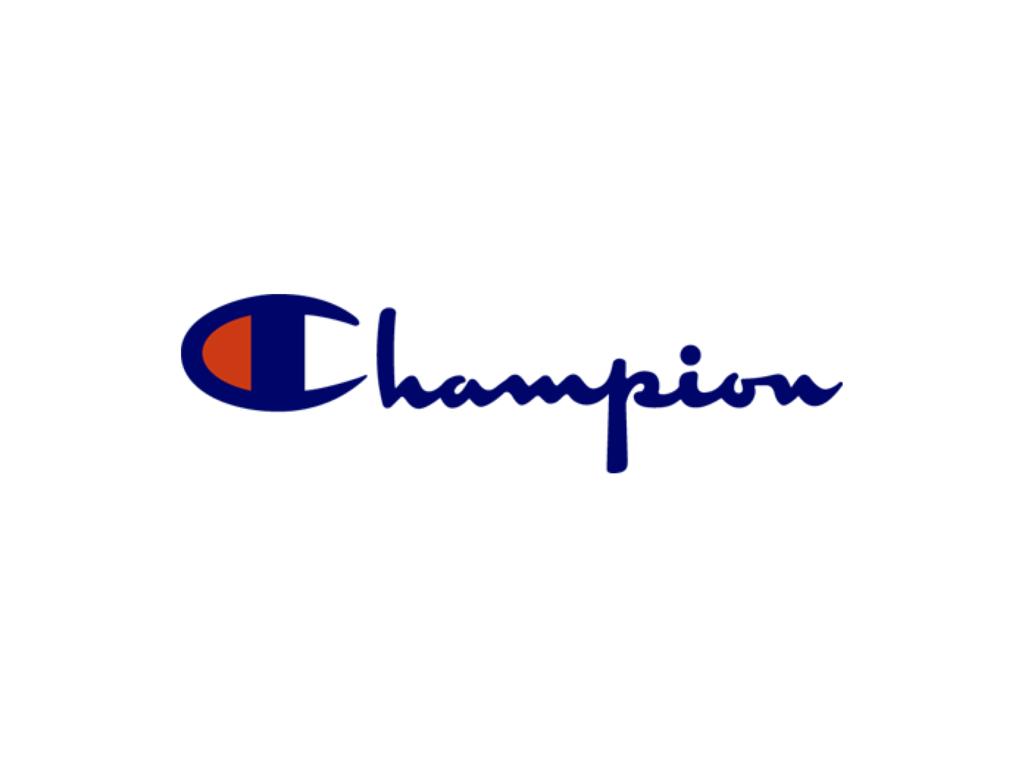 Champion 折扣碼/介紹/運費/教學文discount promo code (2018/07/05更新)