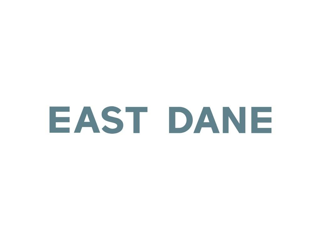 EAST DANE 折扣碼/介紹/運費/教學文discount promo code (2021/2/18更新)