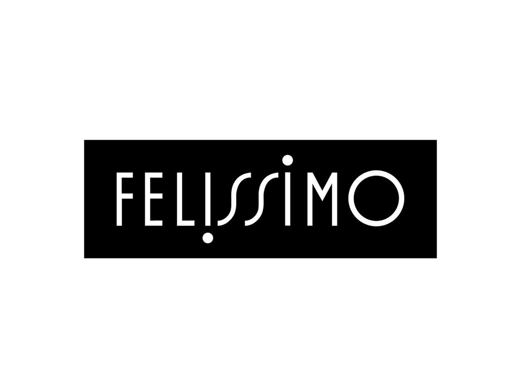 FELISSIMO 折扣碼/介紹/運費/教學文discount promo code (2020/11/02更新)