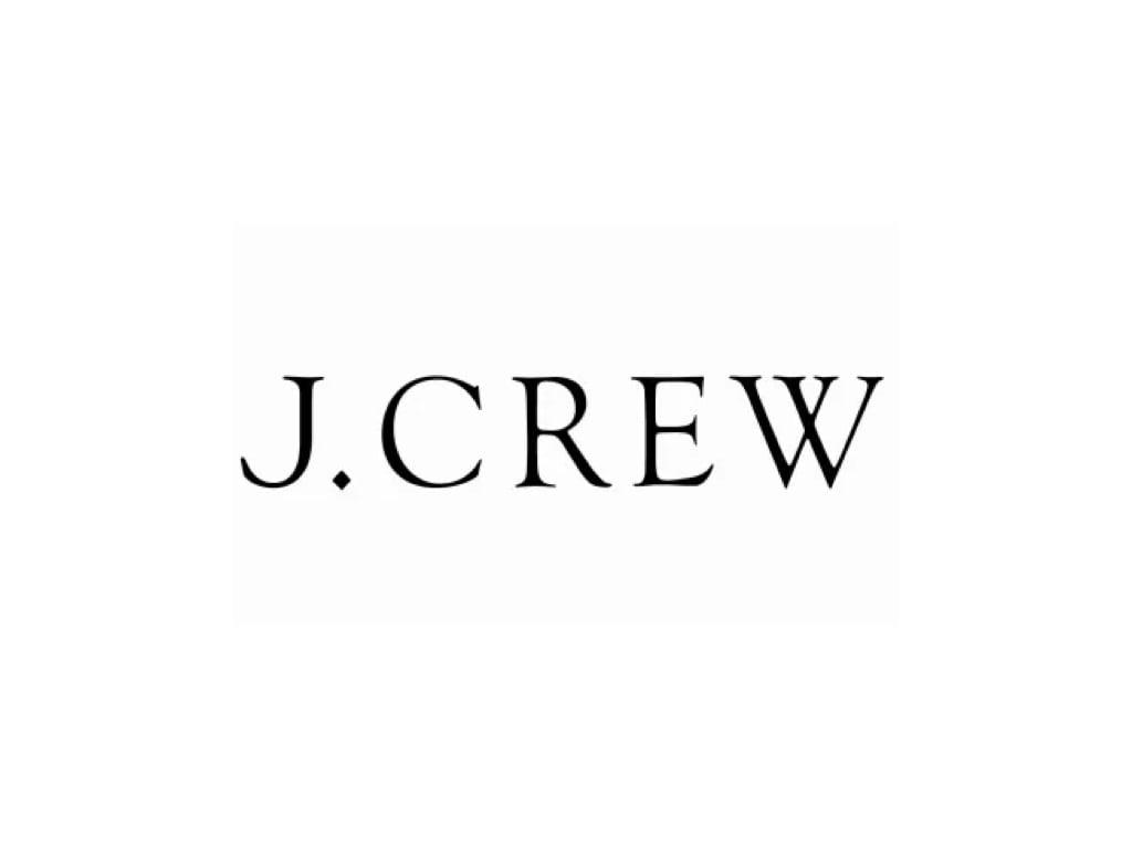 J.Crew 折扣碼/介紹/運費/教學文discount promo code (2020/03/11更新)