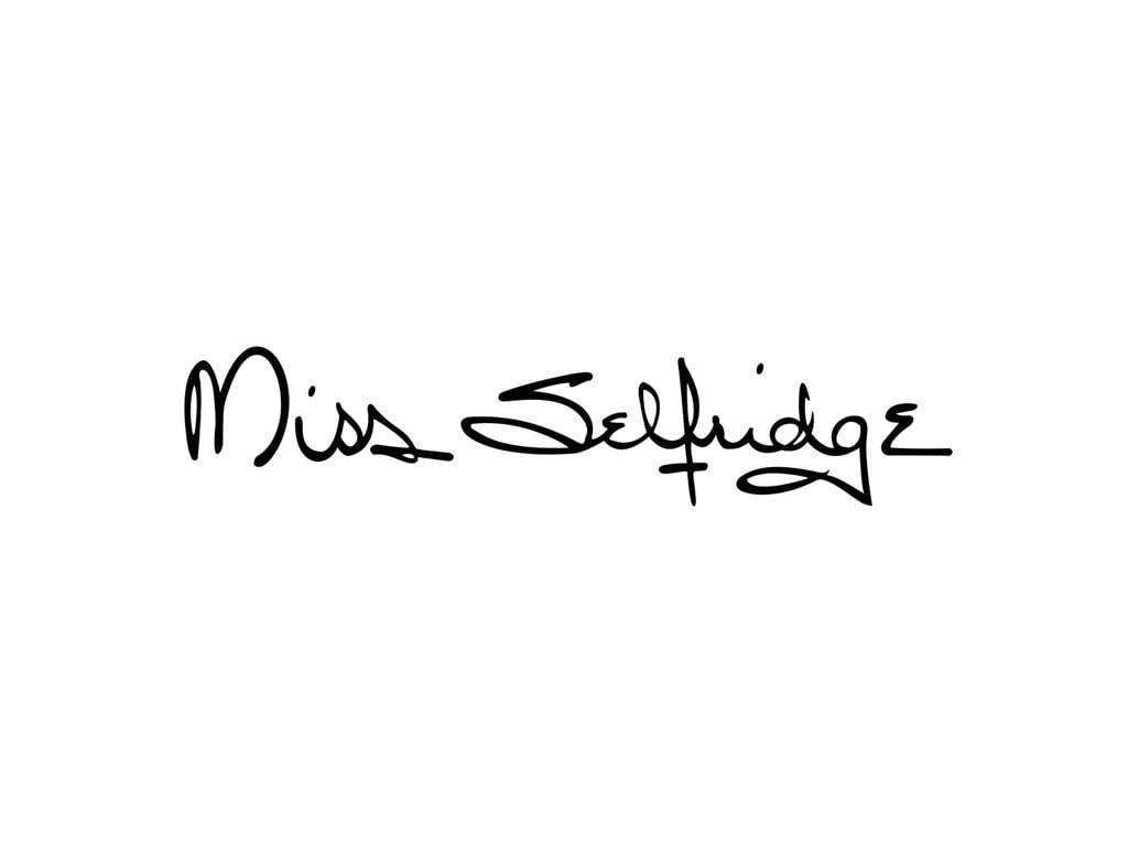 Miss Selfridge 折扣碼/介紹/運費/教學文discount promo code (2019/03/14更新)