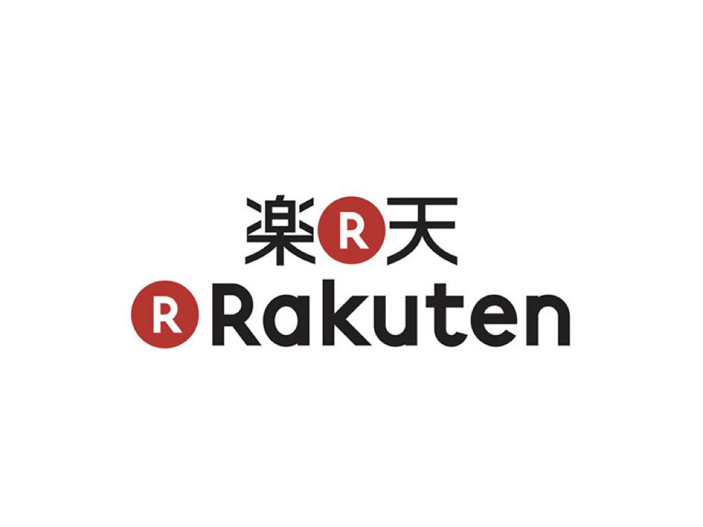Rakuten 日本樂天 折扣碼/介紹/運費/教學文discount promo code (2019/12/04更新)