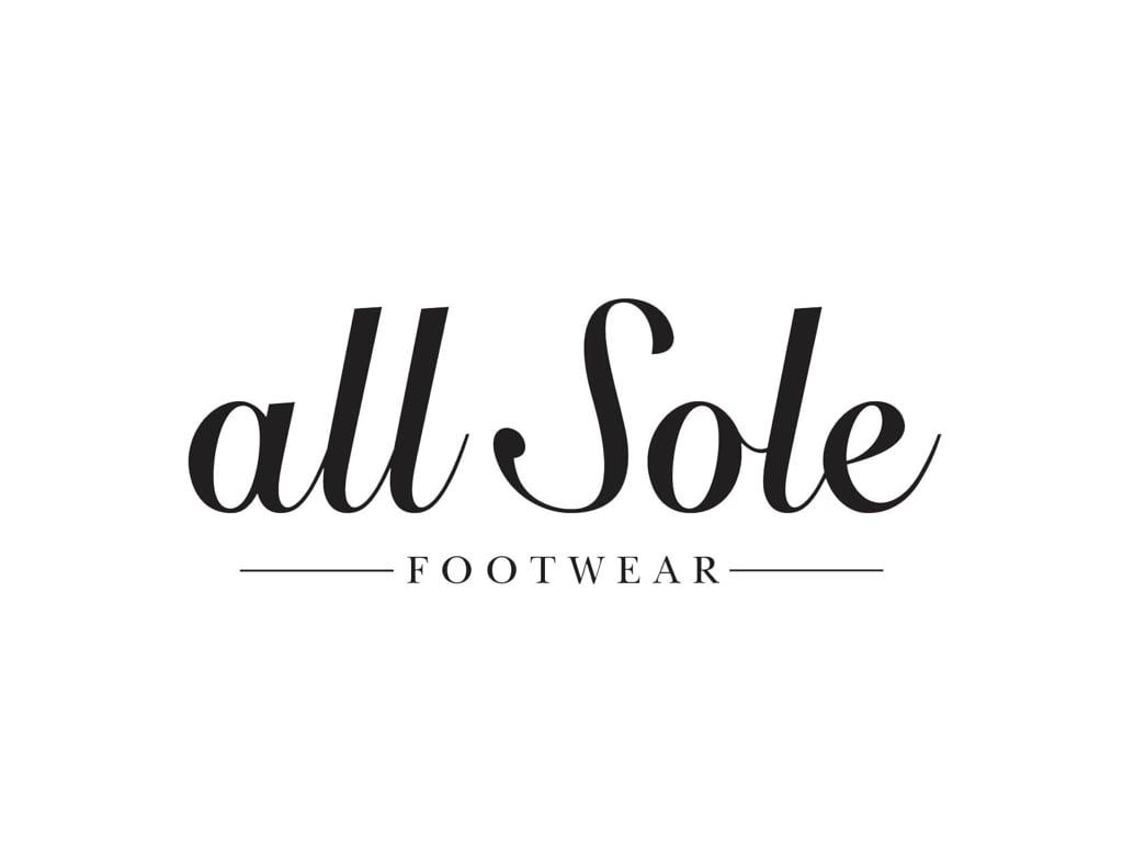 all Sole 折扣碼/介紹/運費/教學文discount promo code (2020/3/5更新)