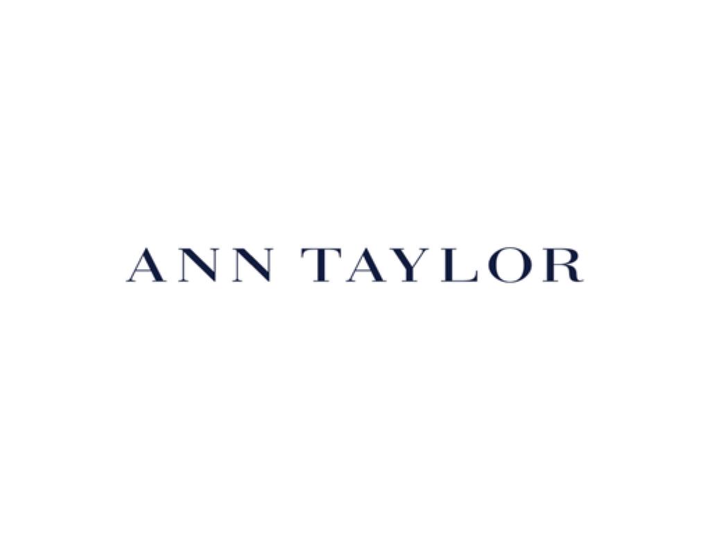 Ann Taylor 折扣碼/介紹/運費/教學文discount promo code (2018/08/17更新)