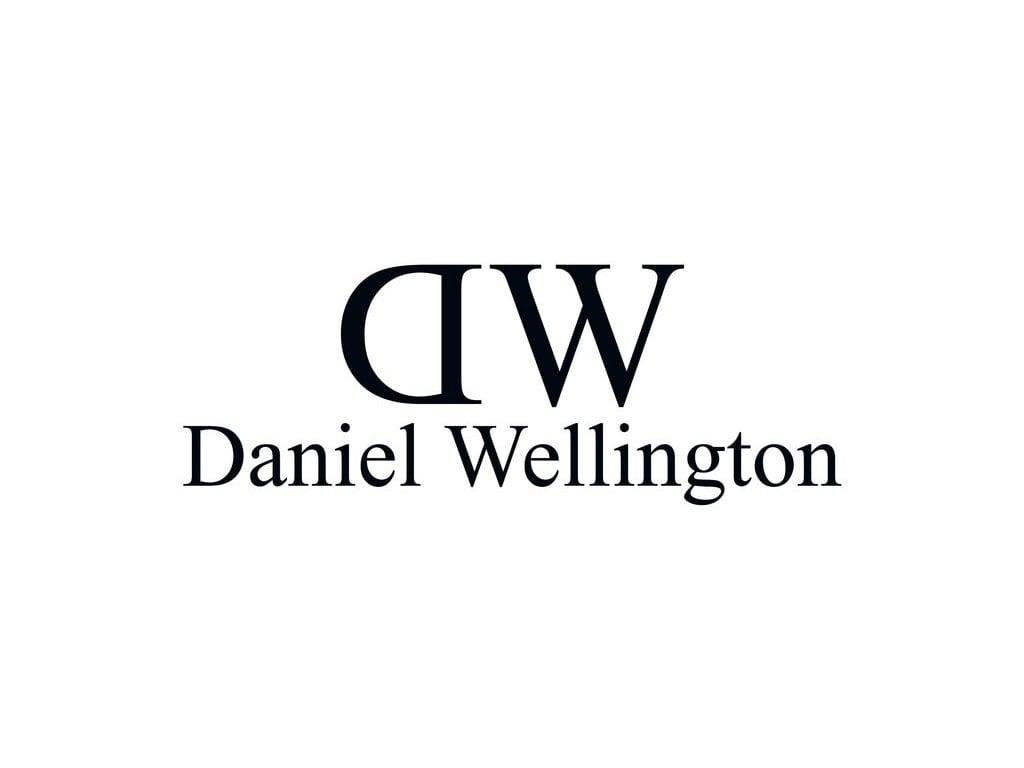 Daniel Wellington 折扣碼/介紹/運費/教學文discount promo code (2020/4/29更新)