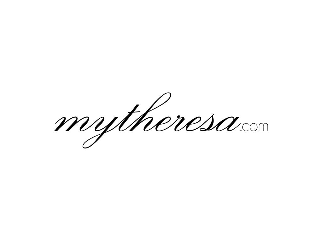 mytheresa 折扣碼/介紹/運費/教學文discount promo code (2020/10/19更新)