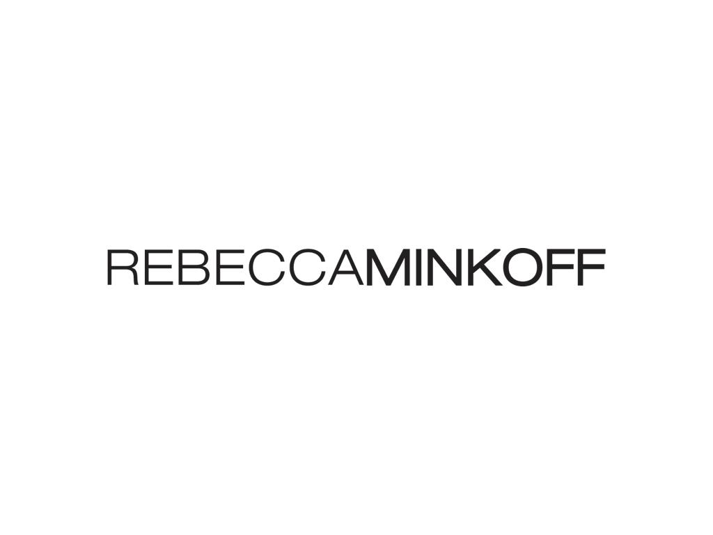 Rebecca Minkoff 折扣碼/介紹/運費/教學文discount promo code (2021/4/1更新)