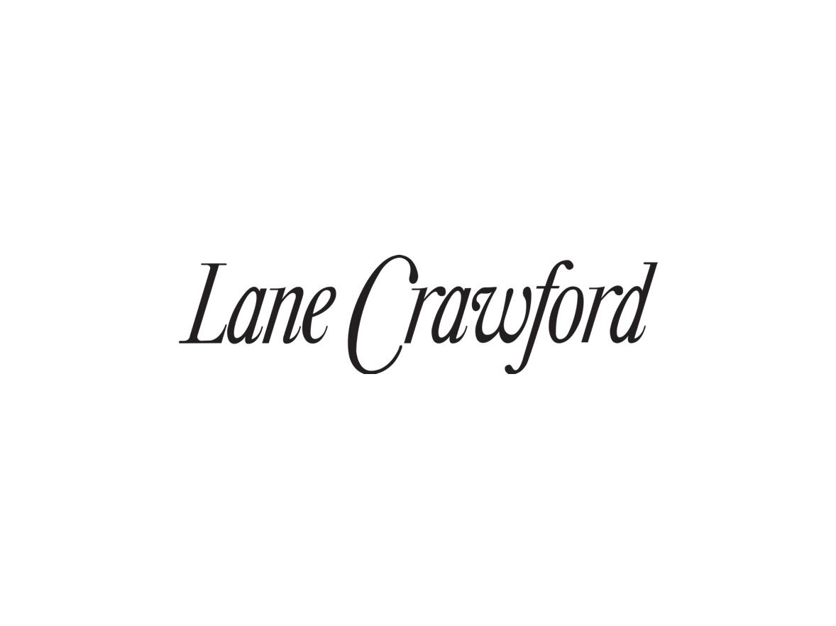 Lane Crawford 折扣碼/介紹/運費/教學文discount promo code (2018/09/13更新)