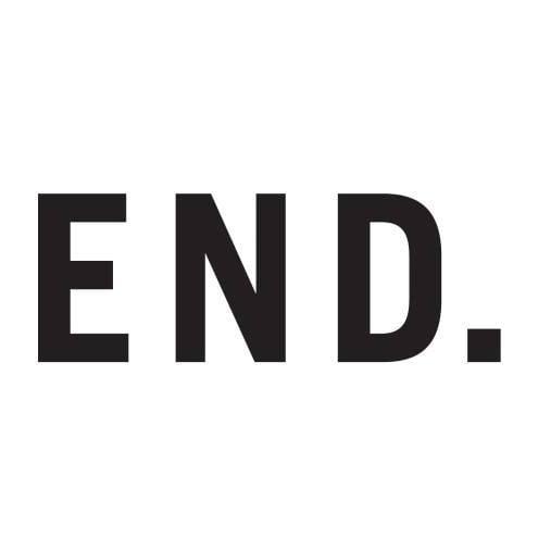 END. Clothing 折扣碼/介紹/運費/教學文discount promo code (2021/10/18更新)