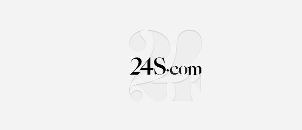 24S折扣碼/介紹/運費/教學文discount promo code (2021/2/18更新)