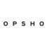 TOPSHOP 折扣碼/介紹/運費/教學文discount promo code (2020/12/9更新)