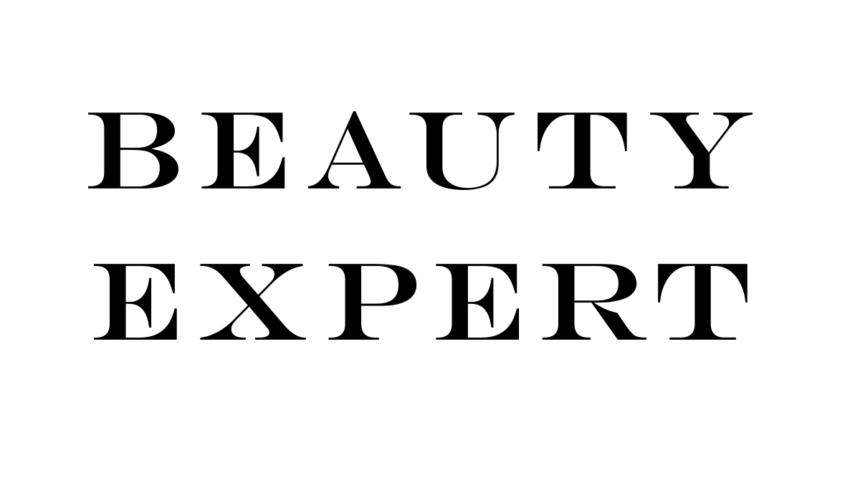 Beauty Expert 折扣碼/介紹/運費/教學文discount promo code (2021/3/4更新)