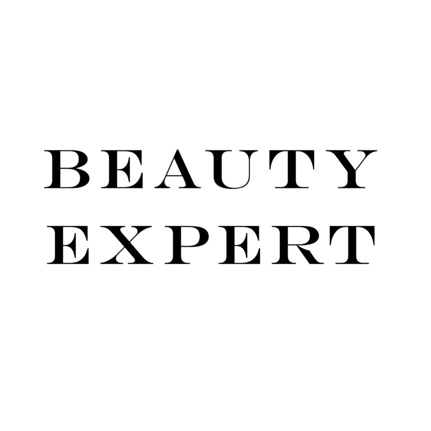 Beauty Expert 折扣碼/介紹/運費/教學文discount promo code (2021/8/27更新)