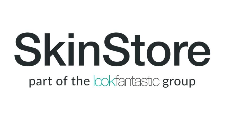 SkinStore 折扣碼/介紹/運費/教學文discount promo code (2021/5/14更新)