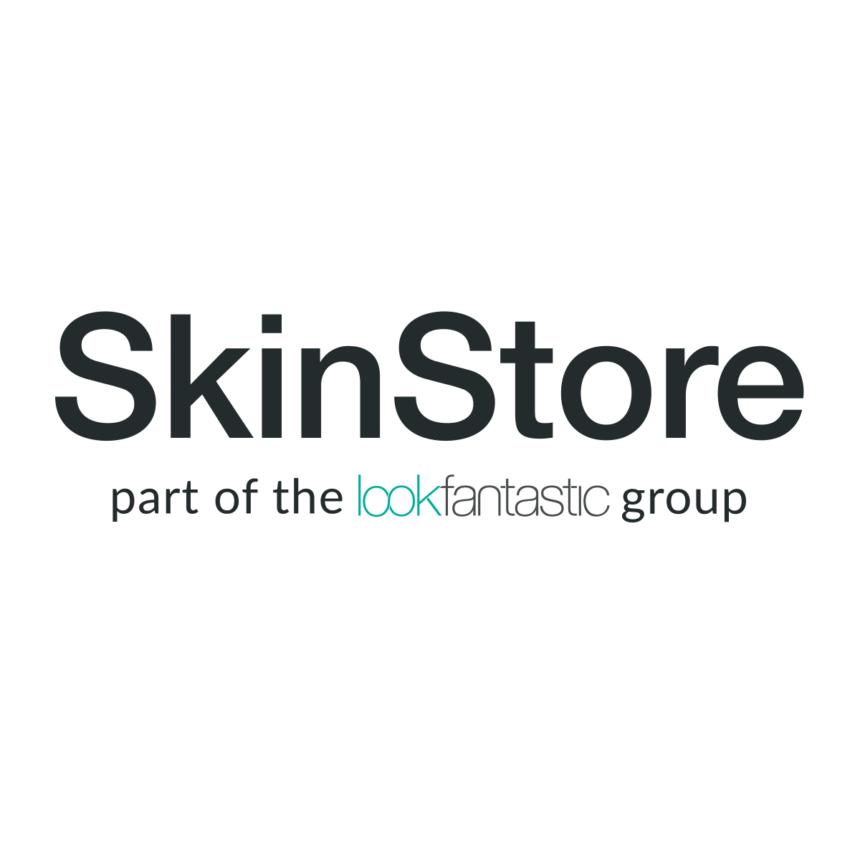 SkinStore 折扣碼/介紹/運費/教學文discount promo code (2021/1/22更新)