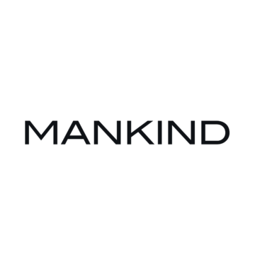 Mankind 折扣碼/介紹/運費/教學文discount promo code (2021/4/7更新)