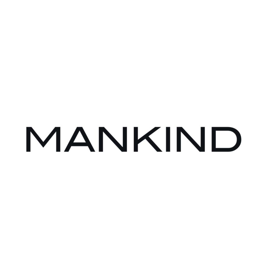 Mankind 折扣碼/介紹/運費/教學文discount promo code (2021/9/3更新)