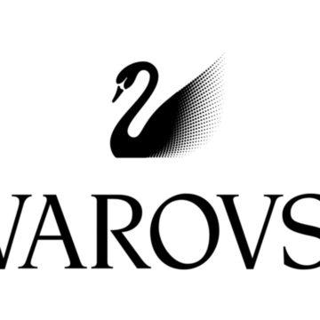SWAROVSKI 施華洛世奇 折扣碼/介紹/運費/教學文discount promo code (2021/1/6更新)