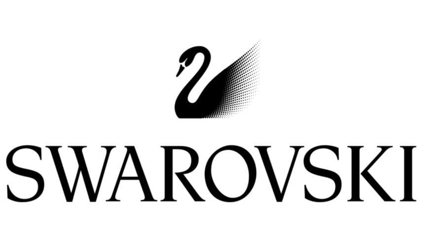 SWAROVSKI 施華洛世奇 折扣碼/介紹/運費/教學文discount promo code (2021/10/20更新)