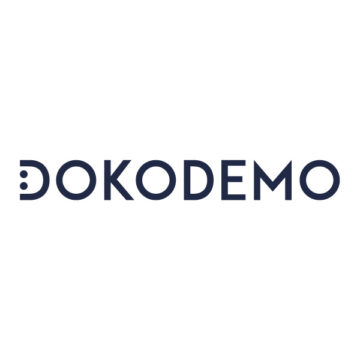 DOKODEMO 多和夢 折價券/介紹/運費/教學文discount promo code (2021/7/23更新)