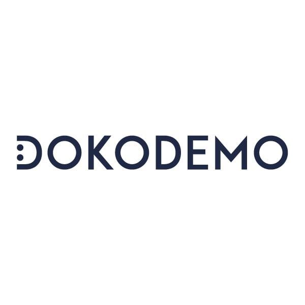 DOKODEMO 多和夢 折價券/介紹/運費/教學文discount promo code (2021/10/20更新)