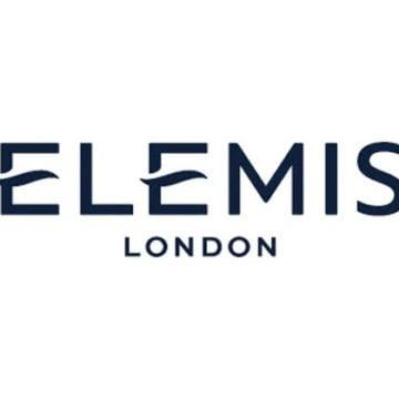 Elemis 折扣碼/介紹/運費/教學文discount promo code (2021/4/20更新)