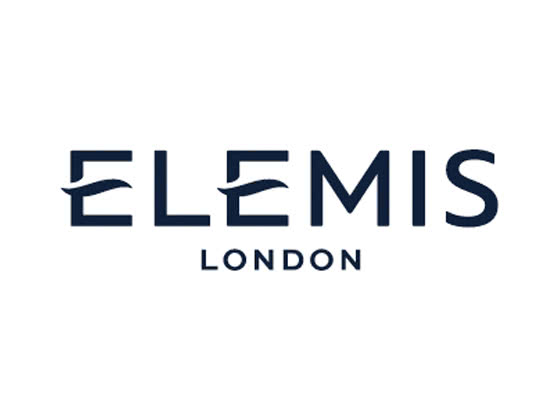 Elemis 折扣碼/介紹/運費/教學文discount promo code (2021/4/14更新)