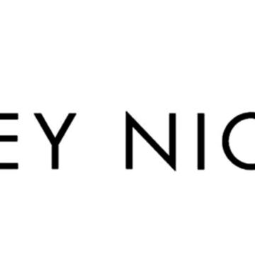 Harvey Nichols 折扣碼/介紹/運費/教學文discount promo code (2021/4/7更新)