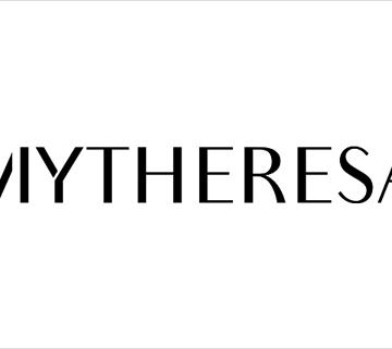 Mytheresa 折扣碼/介紹/運費/教學文discount promo code (2021/4/15更新)