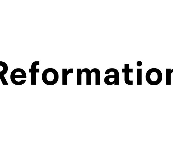 Reformation折扣碼/介紹/運費/教學文discount promo code (2021/8/30更新)