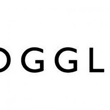 Coggles 折扣碼/介紹/運費/教學文discount promo code (2021/9/10更新)
