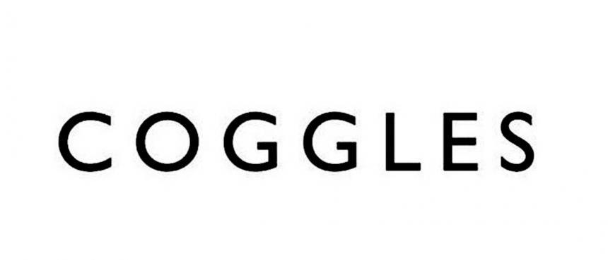 Coggles 折扣碼/介紹/運費/教學文discount promo code (2021/6/17更新)