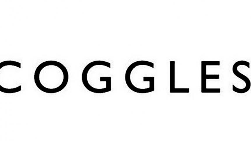 Coggles 折扣碼/介紹/運費/教學文discount promo code (2021/7/22更新)