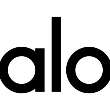 ALO Yoga & ALO MOVES 最新折扣碼/必買/運費/教學文 discount promo code (2021/9/2更新)